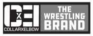 COLLARxELBOW Sticky Logo